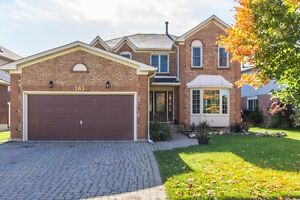 SORRY IT'S SOLD FIRM! www.TimTavares.com for more listings! Cambridge Kitchener Area image 1