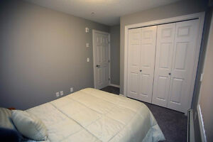 NEWER 2 BED 2 BATH CONDO Edmonton Edmonton Area image 7