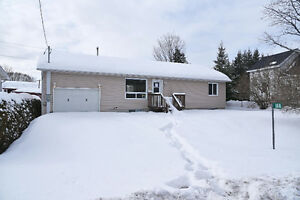 EXCELLENT BUNGALOW WITH EARLY OCCUPANCY ID#1042347
