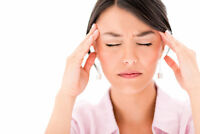 Do you have a Headache? Have you had a Head Injury?