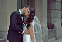 Candid Photographers for WEDDINGS / Engagement / Pre Weddings