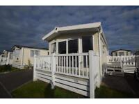 Static Caravan Pevensey Bay Sussex 3 Bedrooms 8 Berth Willerby Atlanta 2013