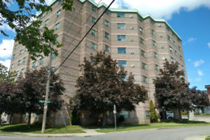 Newly Upgraded One Bedroom Apartment for Rent $1150+Hydro