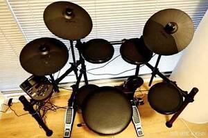 Drums Lesson Parramatta Parramatta Area Preview