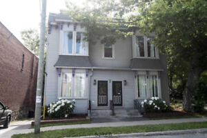 4 Bedroom, 1.5 bath, Heat/ lights incl  $1400/month! Avail Feb 1