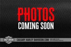 2008 Harley-Davidson FLHX - Street Glide
