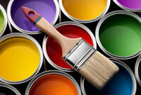 Painter - Professional Painting Contractor