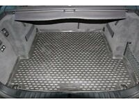 Boot liner mat wanted for 2010 BMW 3 series Touring Estate E91