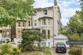 1 bedroom in Hervey Road, London, SE3 (#1138259)