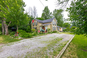 2533 AIRLINE ST, FORT ERIE