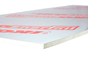 "Iko EnerFoil 4' x 8' x 2"" R12 Rigid Insulation"