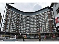 Luxury Flat in ISTANBUL in Residence Building Investment Fully Furnished