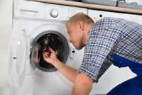 Call Us 587557-5501•Washers and Dryers•Appliance Repair Services