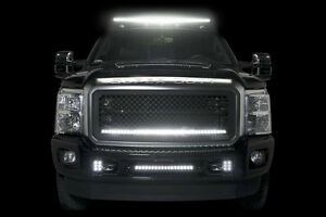 Super Bright LED Light Bars & HID ON SALE ONE YEAR WARRANTY!