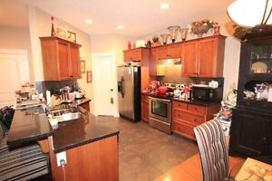 House for RENT Beverly Heights Edmonton ASAP