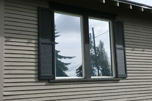 Automotive, Residential and Commercial Window Tinting St. John's Newfoundland image 3