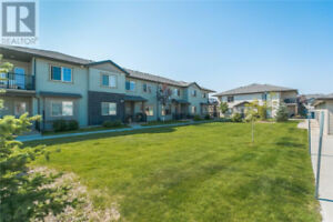Beautiful NW Condo For Sale
