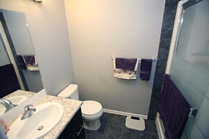 NEWER 2 BED 2 BATH CONDO Edmonton Edmonton Area image 9