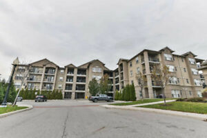 FOR SALE - Condos, Townhomes, Semi Detached and Detached