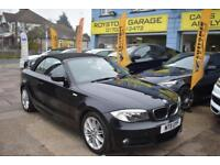 GOOD CREDIT FINANCE AVAILABLE BMW 118 2.0 2011