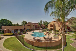 VACATION RENTAL PHOENIX