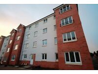 2 bedroom flat in Torwood Crescent, South Gyle, Edinburgh, EH12 9FR