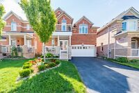 Luxurious Regal Craft  3300 Sqft Detached House With ELEVATOR !