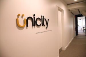 Affordable Executive Office Space for as little as $10 / day