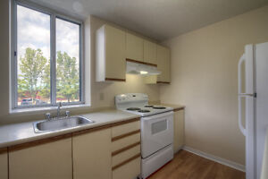 West-End 2bdrm   Secure, Clean & Quiet   All Utilities Included Kingston Kingston Area image 7