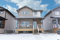 New Two Storey in Evergreen by Elle Homes and Desgin