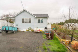 Dream House for sale in Abbotsford