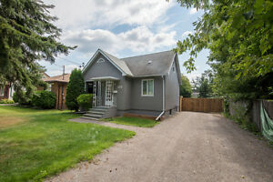 NEW LISTING 473 COURT ST N - $249,900 - Call Zac & Jake Now!