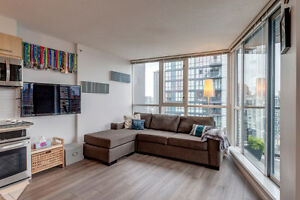 Rarely Available 1 Bedroom Condo in Brava w/ Gorgeous Sunset