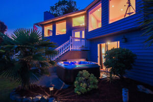 Invest on Vancouver Island for a fraction of the price!