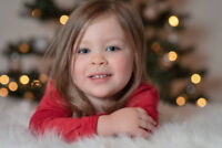 Still looking for Christmas portraits?