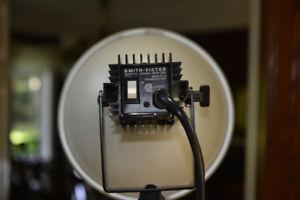 Camera , Photography , Studio Equipment