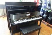 YAMAHA U1 UPRIGHT PIANO - HIRE TO BUY OVER 3 YEARS -$137.50/MONTH Innaloo Stirling Area Preview