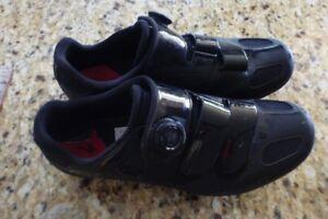 Souliers de vélo Specialized Comp