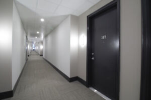 Loft for Lease