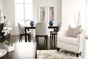 Discounted Staging Consultations