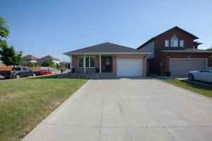 20 Sonoma Lane, Winona. Listed at $699,900...Beautiful brick bun