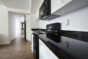 Waterloo Summer Sublet (May-Aug) - FEMALES ONLY