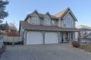 Substantially Renovated home in Middleton Mountain, Vernon BC