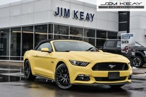 2016 Ford Mustang GT Premium  - 5.0L V8 Engine - $135.17 /Wk