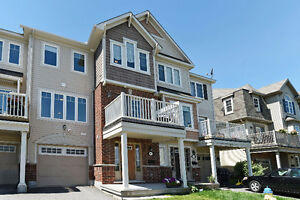 Great Investment of Start Home Stittsville