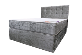 📢SUPER SALE!!!BEDS AND MATTS FREE DELIVERY