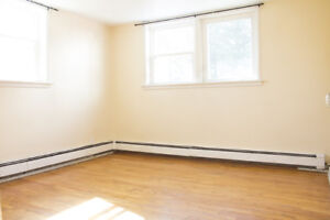 Affordable 2 Bedroom in South End Halifax!