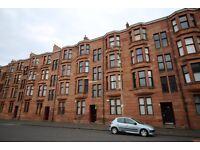 19 Southcroft Street, Govan, Glasgow, G51