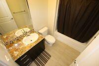 Beautiful 2nd Floor 1114 SQFT Condo in Weyburn, SK!