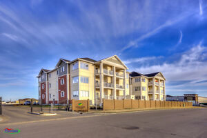 #305-830A Chester Road, Moose Jaw